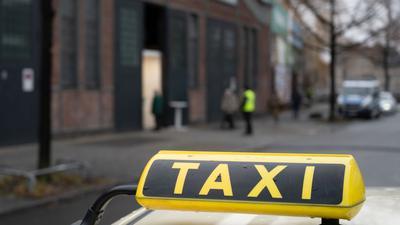 Der Deutsche Städtetag erwartet zum Start des neuen Personenbeförderungsgesetzes keine Flut von neuen Angeboten und Anbietern.