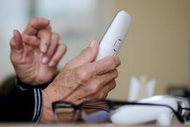 Die Bundesnetzagentur will Preise für Servicenummern angleichen.