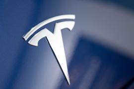Tesla könnte aus einem Europäischen Batteriezellenprogramm eine satte Förderung erhalten.