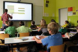 Finanzbildung an Schulen in Deutschland ist laut zwei Studien verbesserungswürdig.