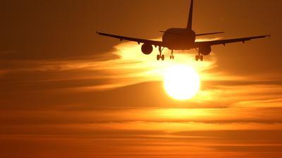 Mit dem langsamen Ende der Corona-Krise beginnt bei den Airlines verstärkt das Ringen um Flugpassagiere.