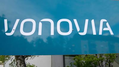 Der Immobilienkonzern Vonovia gibt Wohnungen in Berlin an das Land ab.