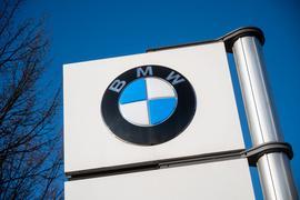 BMW weist den behaupteten Anspruch der Umwelthilfe zurück.