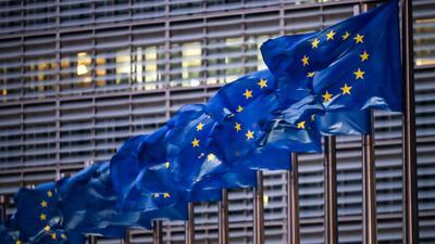 """Die EU-Kommission hat eine Überarbeitung des Kapital- und Aufsichtsregelwerks """"Solvency II"""" vorgeschlagen."""