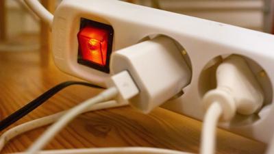 Beim Strom droht den Verbrauchern ein weiterer Preisaufschlag.