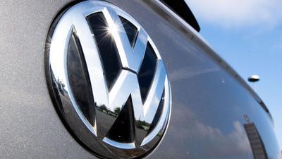 Der Untreue-Prozess gegen drei frühere und einen amtierenden Personalmanager von Volkswagen geht in die Schlussphase.
