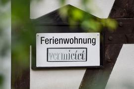 Ferien in Deutschland sind wieder angesagt.