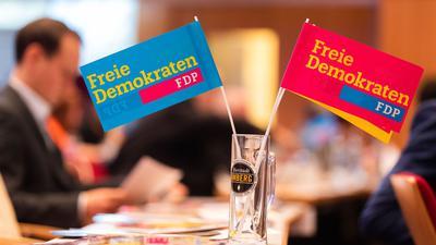 Nach dem Rücktritt Weidmanns als Chef der Bundesbank pocht die FDP darauf, den bisherigen Kurs beizubehalten.
