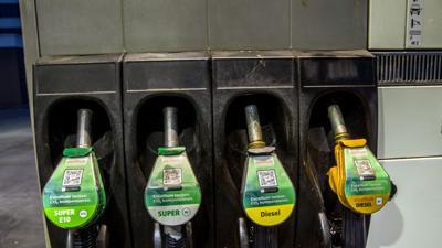 Deutschland und acht andere Länder sprachen sich gegen Reformen der Energiemärkte aus.