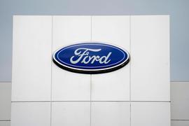 Ford scheidet im dritten Quartal trotz der weltweiten Chipkrise besser ab als erwartet.