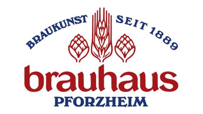 Brauhaus Pforzheim: Braukunst seit 1889