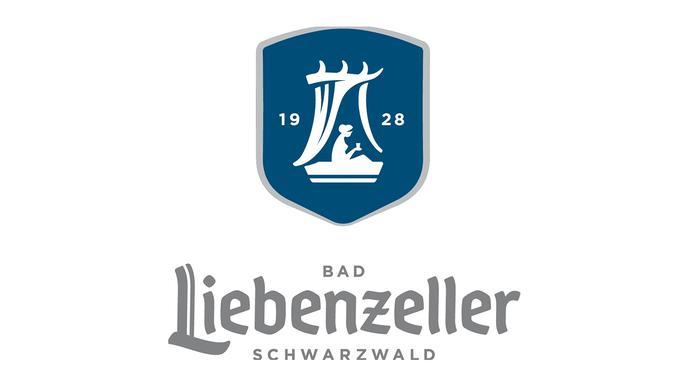 Bad Liebenzeller Schwarzwald