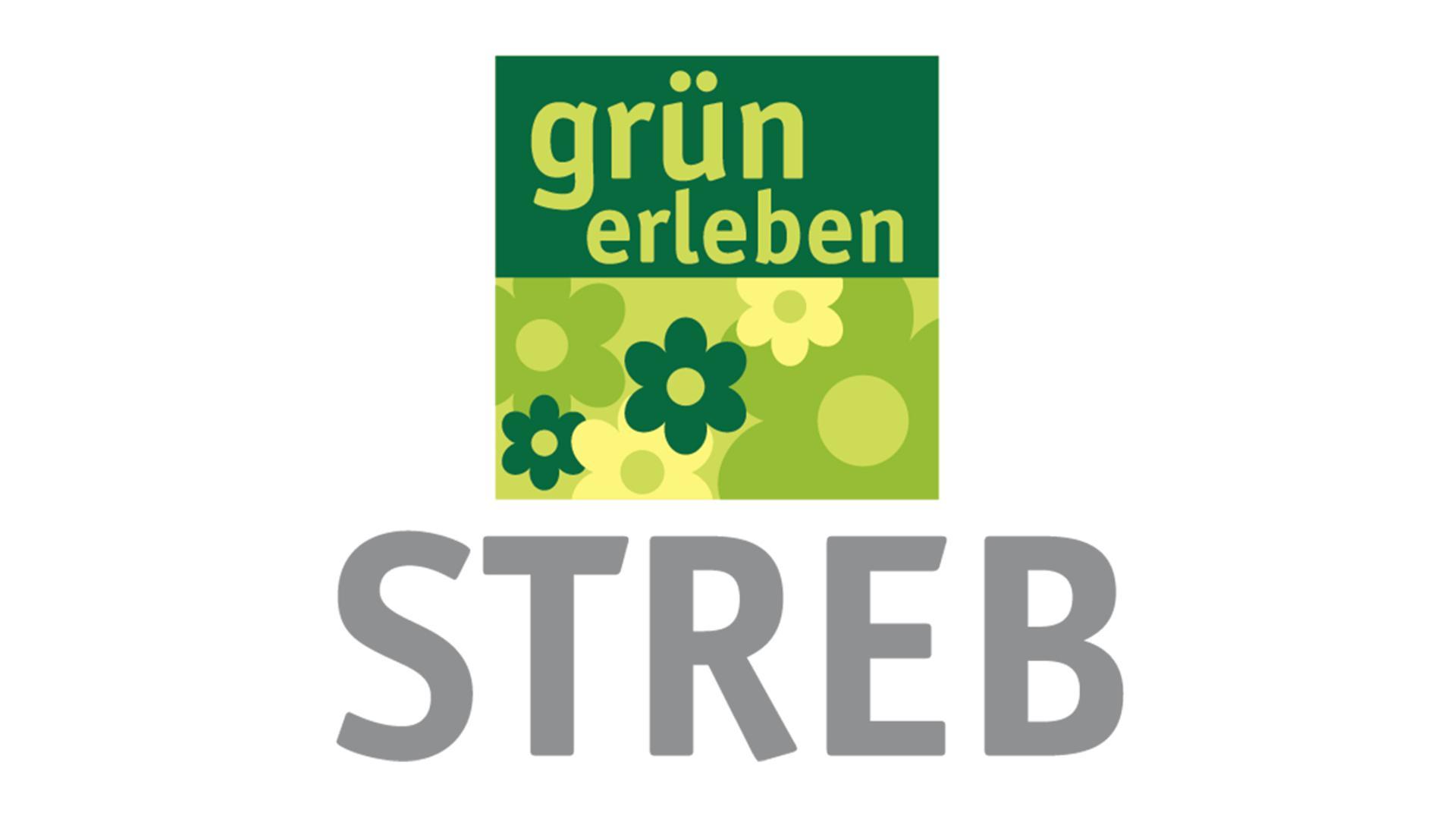 STREB: grün erleben