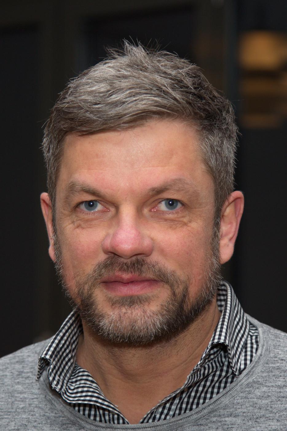 Johannes Riegsinger (FWG)