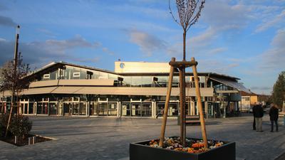 Mehrheitlich grünes Licht für einen Wochenmarkt an der Neuen Ortsmitte gab der Remchinger Gemeinderat nach längerer Diskussion.