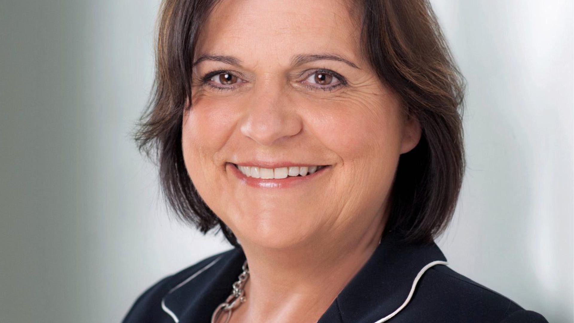 Lucia Völlinger hat eine Praxis für Psychotherapie (HPG) & Coaching in Malsch.