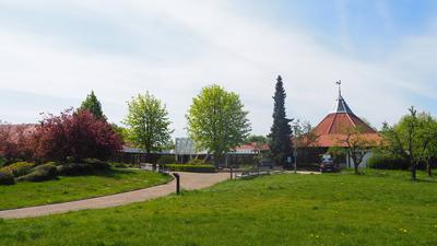 Hohenwart Forum