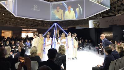 Show Inhorgenta 2020