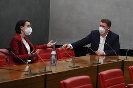 Wulff Annkathrin SPD_Herkens Felix Bündnis 90 Die Grünen