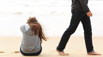 Emotionaler Missbrauch kommt nicht nur bei Paaren, sondern zum Beispiel auch in Familien zwischen Eltern und Kindern vor.