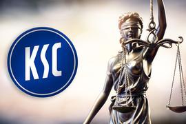 Niederlage vor dem OLG: Der Karlsruher SC bleibt nach dem Urteil der Richter an den Vermarkter Sportfive gebunden.