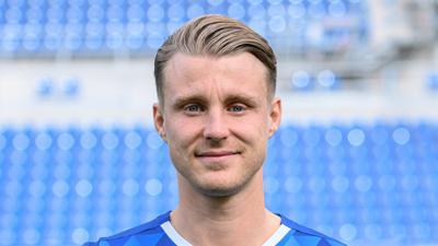 Marco Thiede (KSC)