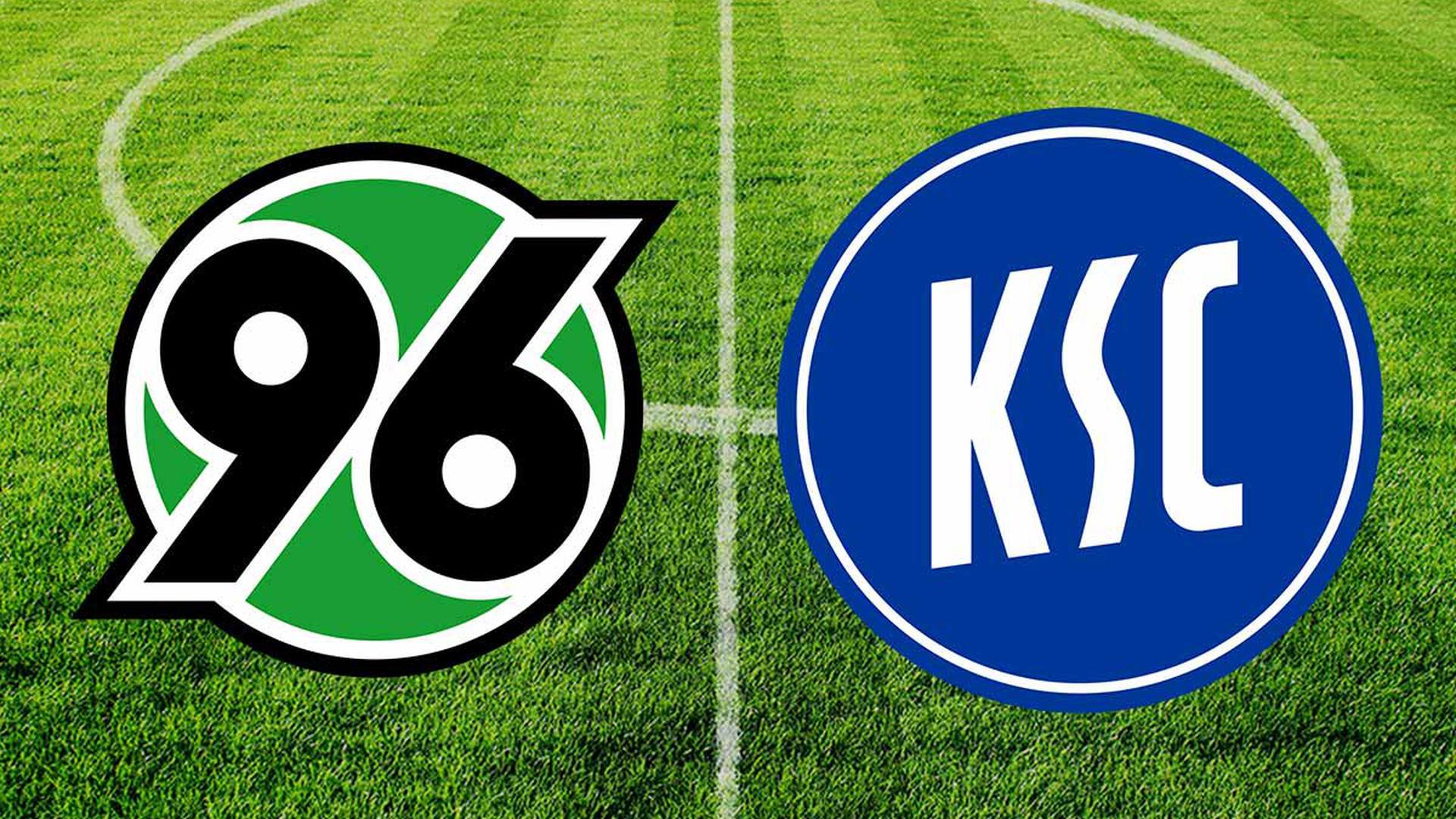 Hannover 96 Ksc
