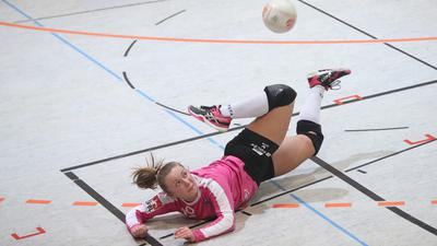 Aldinger Anna-Lisa TSV Dennach2