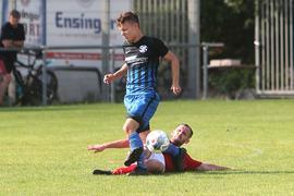 Gössel Luca SVK blau Torschütze_Neumann Andreas FCK rot unten2