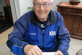 Karl-Heinz Mächtel