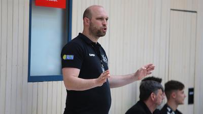 Lipps Alexander_Trainer SG Pforzheim Eutingen2