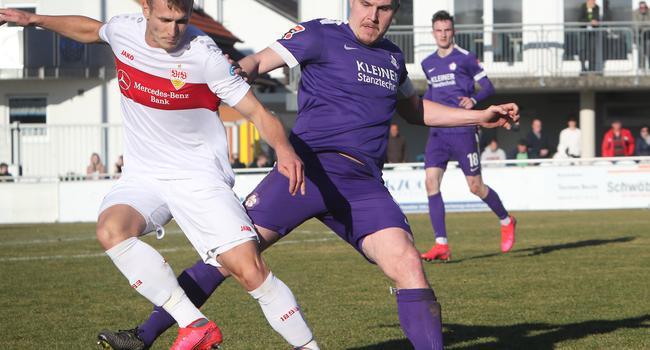 Sökler Marcel aus Nagold VfB weiß_Brenner Timo FCN lila2