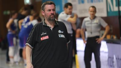 Steidl Dirk Teammanager RSK
