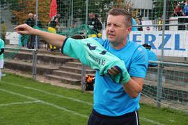 Talmon Thomas2 Spielertrainer SV Neuhausen2