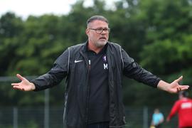 Wenninger Marcus Trainer FC Nöttingen3