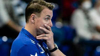 Filip Jicha rät seinen Spielern zur Teilnahme an den Länderspielen ihrer Nationalmannschaften.