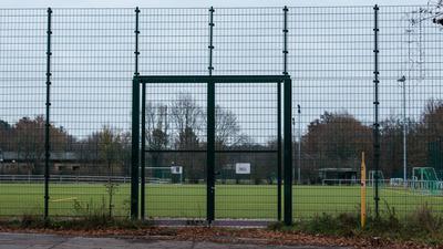 Der Amateur- und Breitensport muss sich erneut mit einem verlängerten Stillstand abfinden.