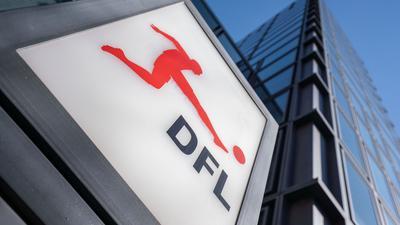 Die DFL verordnete im Saison-Endspurt Quarantäne-Trainingslager.