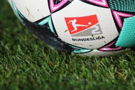 Mit der Partie FC Schalke 04 gegen den Hamburger SV startet die 2 Liga am 23. Juli in die neue Saison.