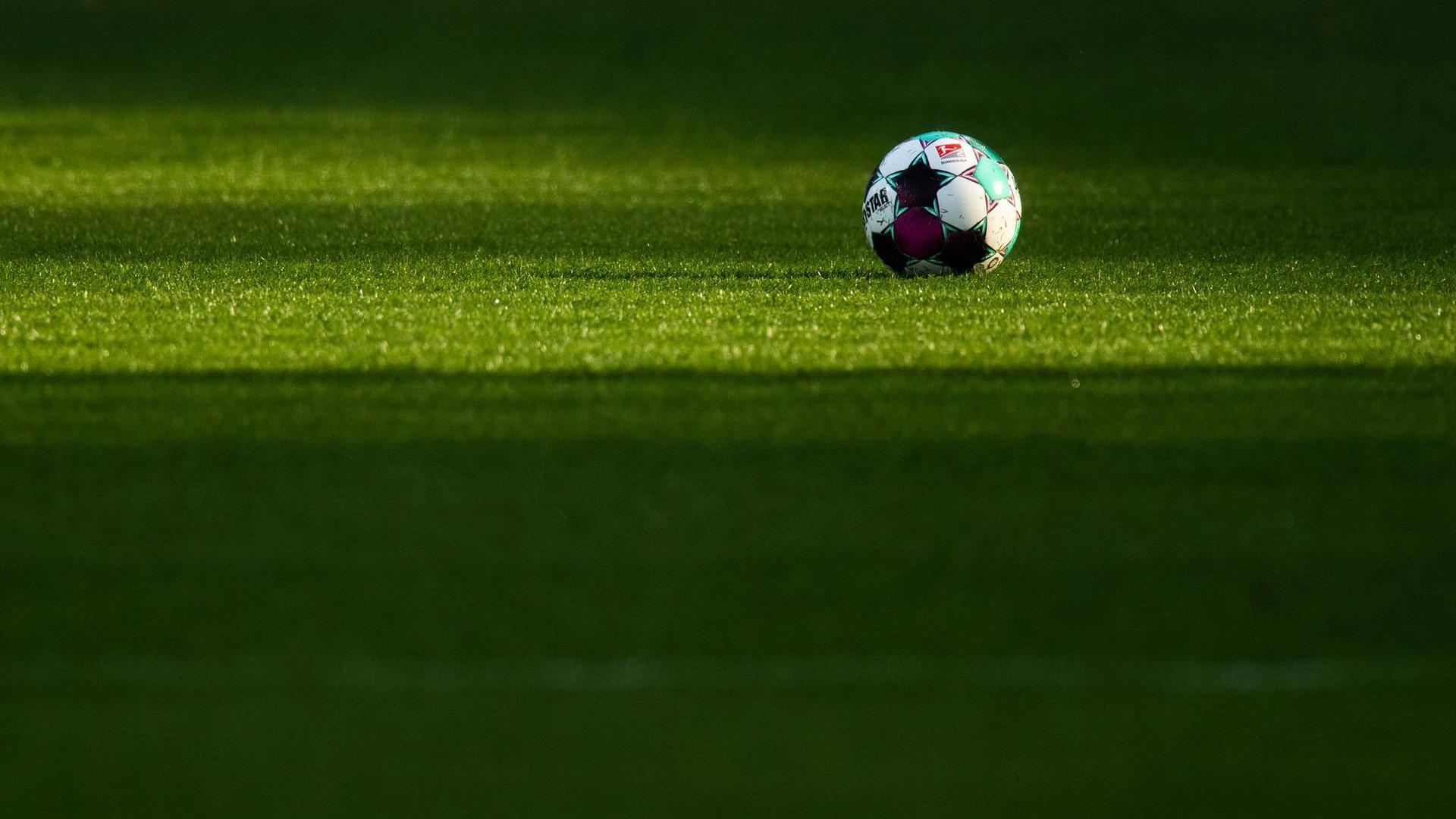 Die 2. Liga beginnt am Freitag.
