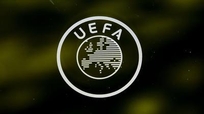 Die UEFA denkt einem Bericht zufolge über eine Reform des Financial Fair Play nach.