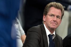 BBL-Geschäftsführer Stefan Holz.