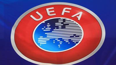 Die UEFAwird die Verfahren gegen Real Madrid, FC Barcelona und Juventus Turin nicht weiter verfolgen.