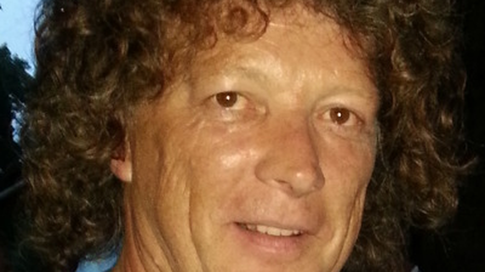 Willy Hatz DJK Ost