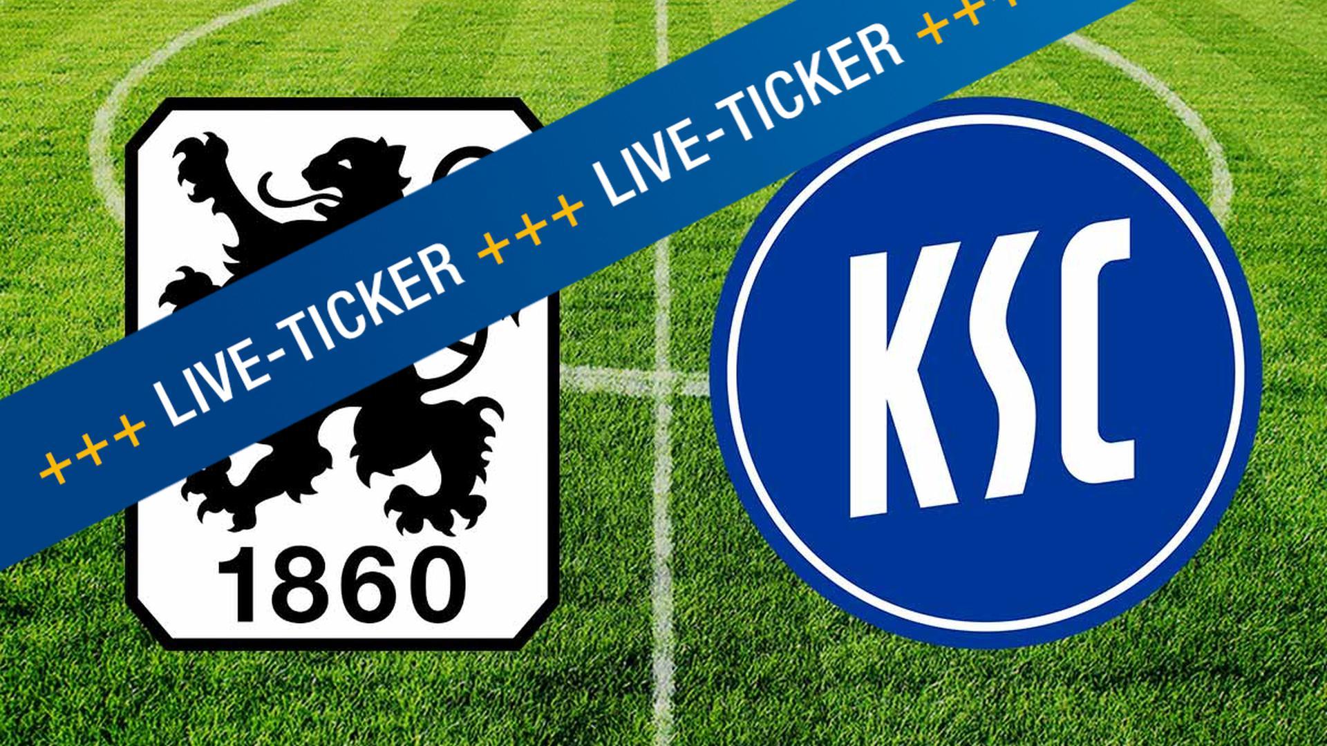 Ksc Live Ticker
