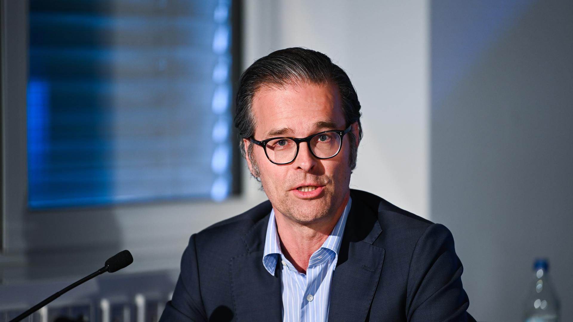 Holger Siegmund-Schultze